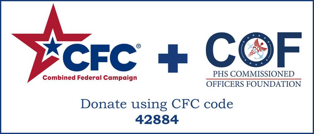 CFC plus COF